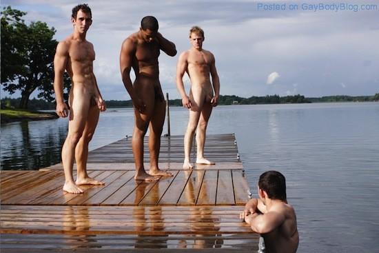 pornpics naked arab big ass pussy