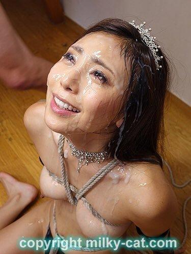 Tori nonaka nude