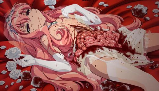 xxx anime de dragon ball z