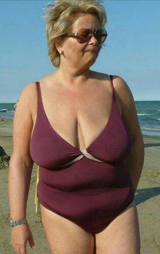 Cheating wife captions beach