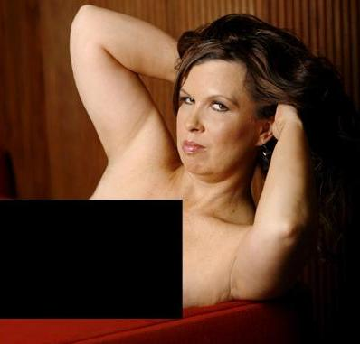 Have Vickie guerrero nude porno opinion