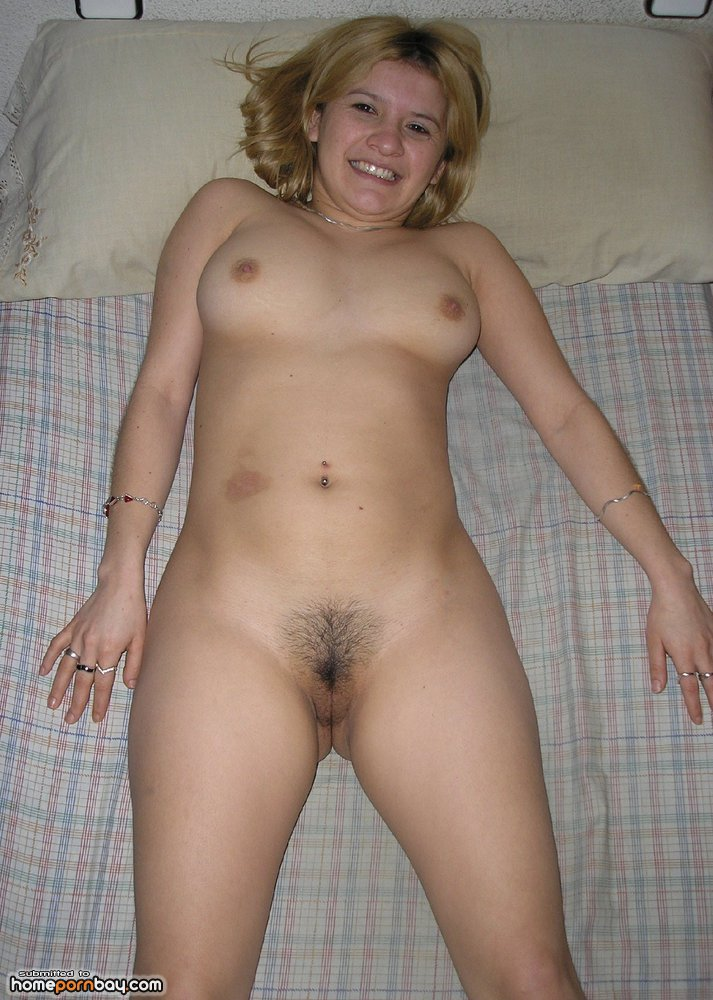 nude dick and balls hanging out