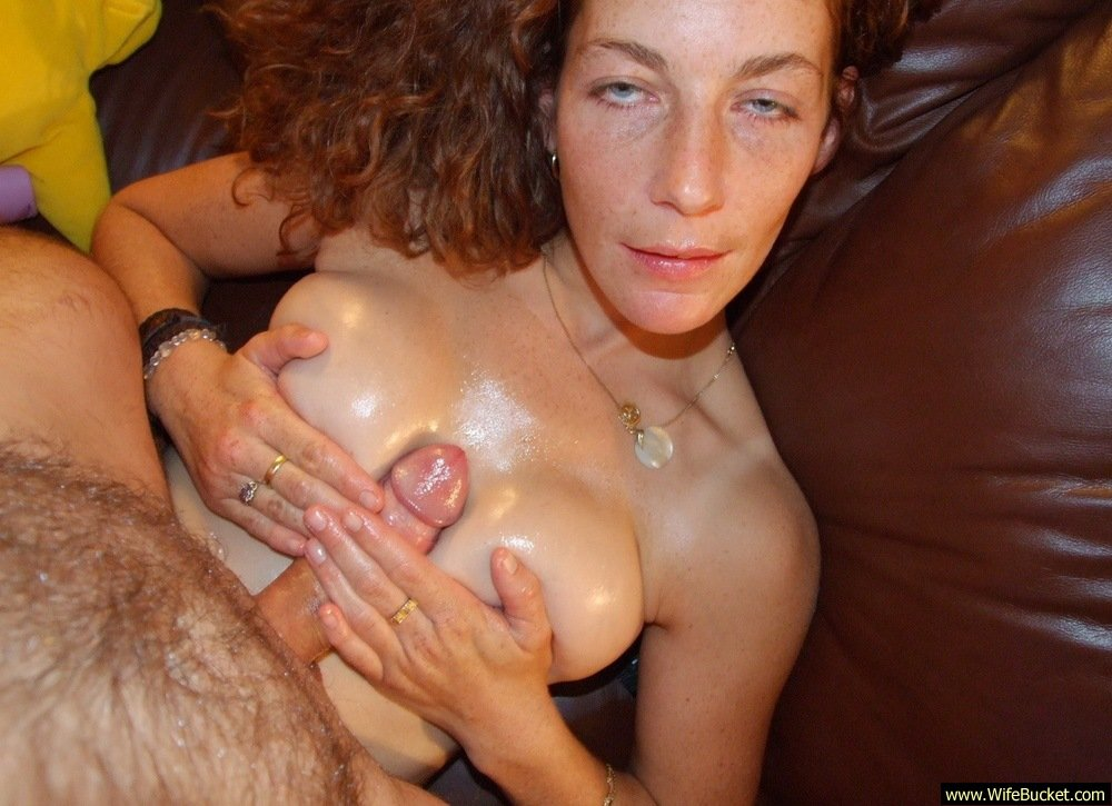 Extreme anal porn video online