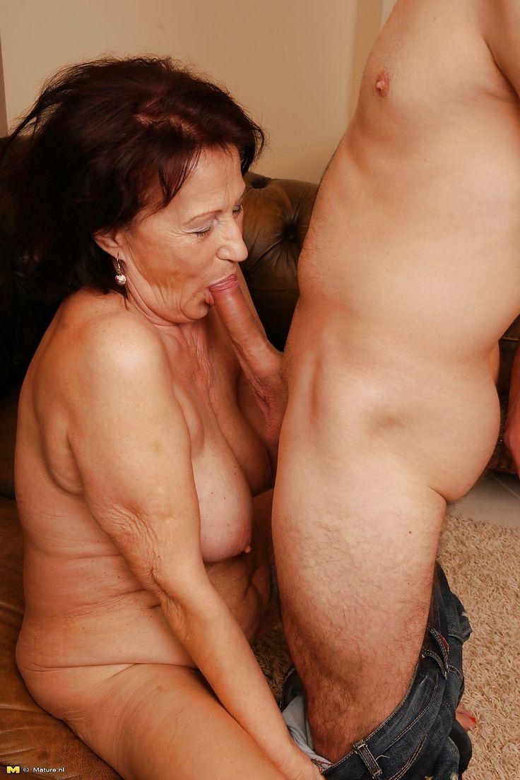 foto bugil hot seks