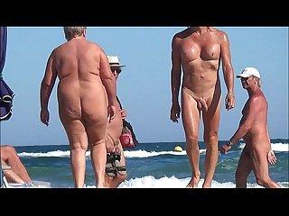 Mlf woman nude