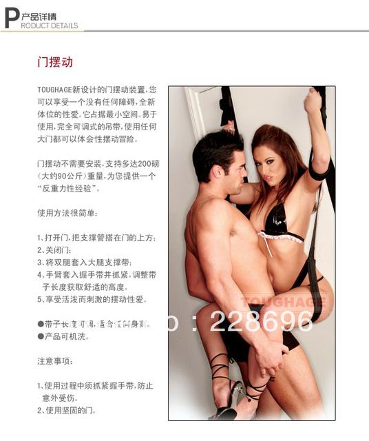 Nudist sonnenfreunde sonderheft magazine index