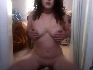 Sexy nude latnas pussy .