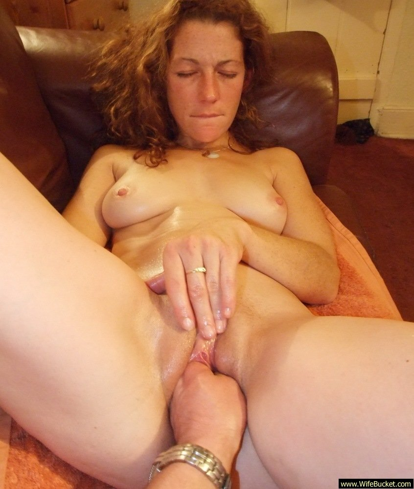 big black clitoris