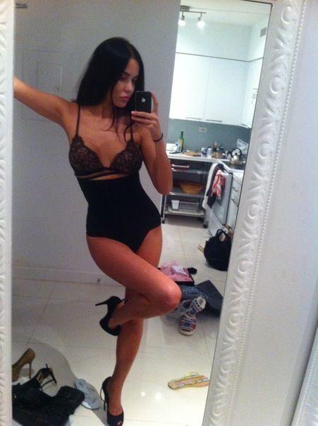 thai girls ass
