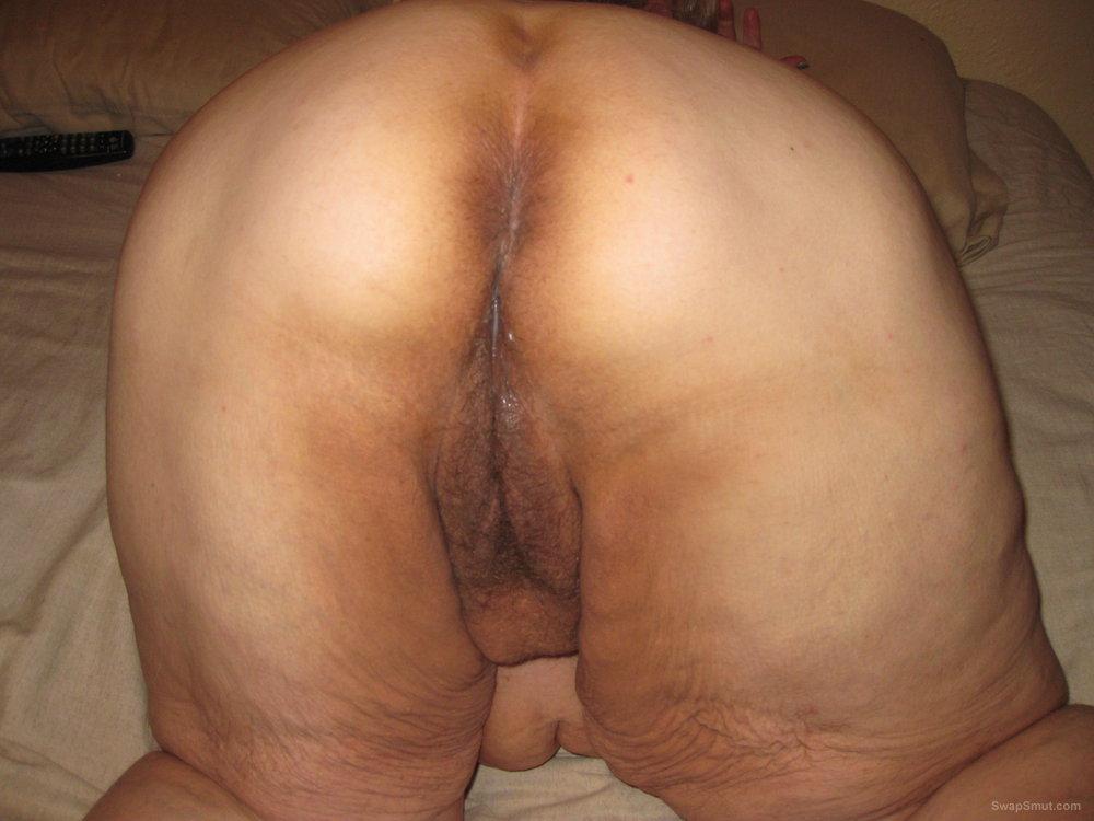 Shemale sissy maid bondage