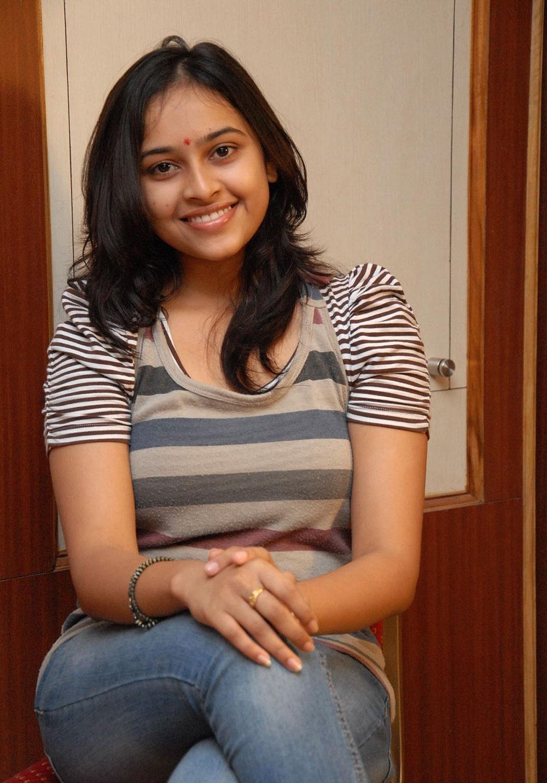 tamil Movies nude xossip