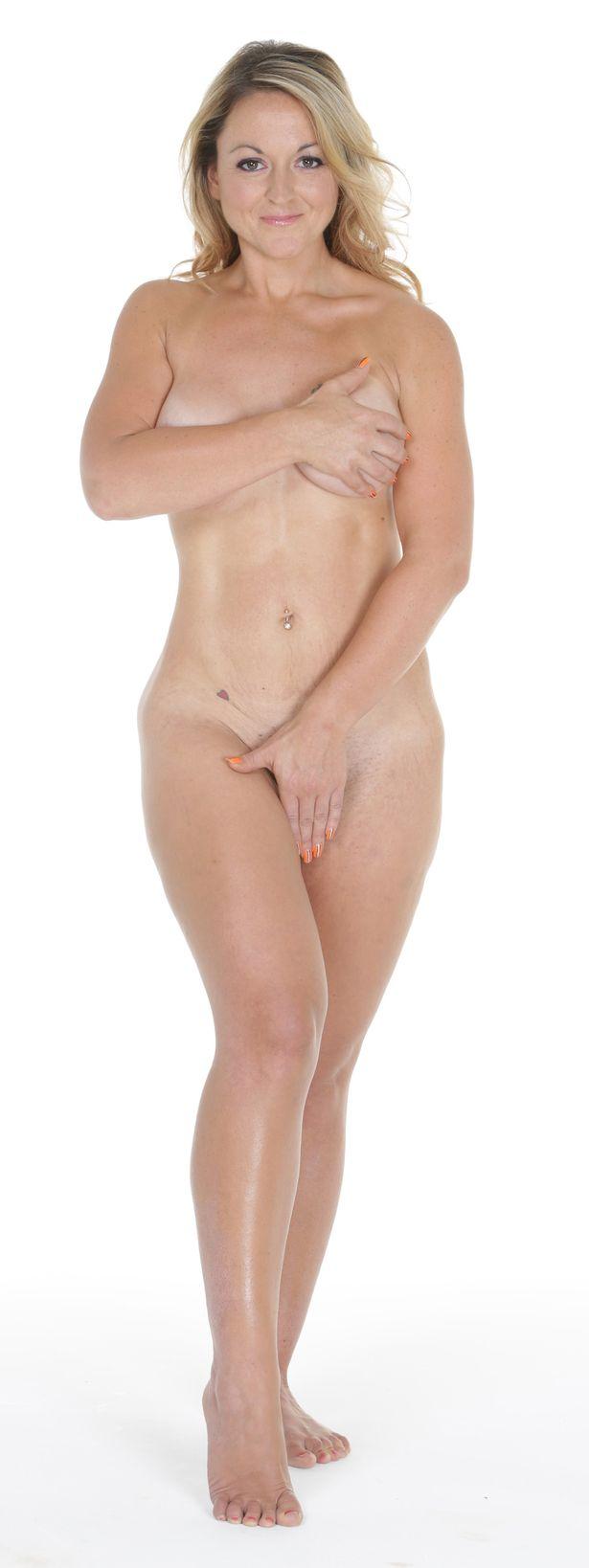 Free loretta swit nude