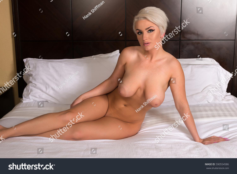 tag bbw porno ebony