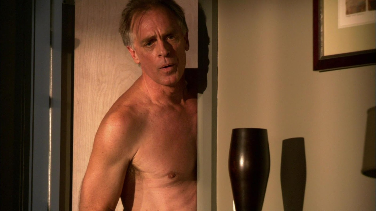 mature boobs movies wmv