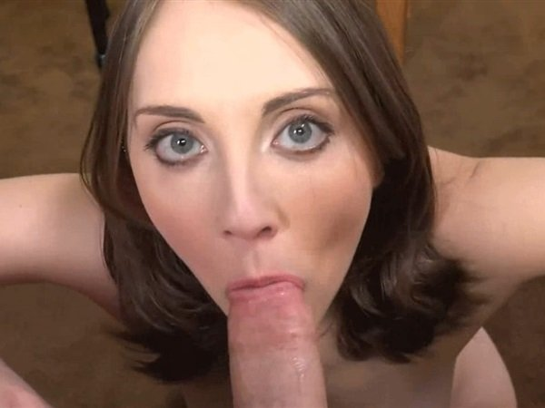 My nude exwife