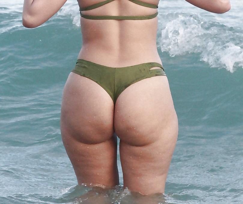 Kelly bundy porn