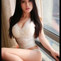 Gong li celebrity nudes