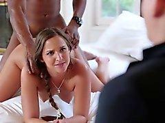 Emma watson fake porn slideshows