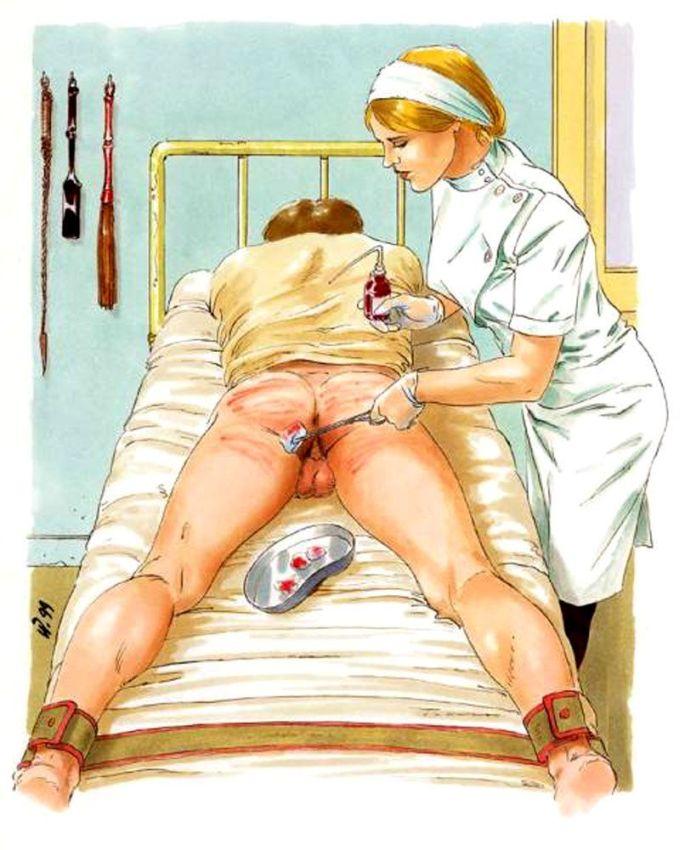 No good deed milla jovovich nude