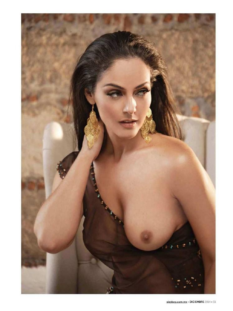 Vietnam naked esxy man