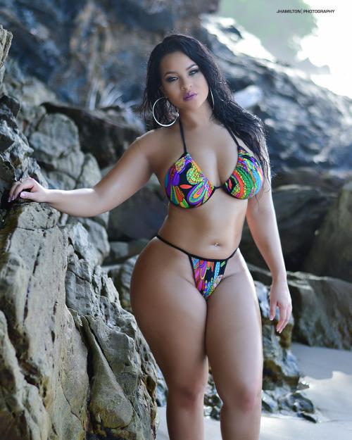 www ebony naked photo.com