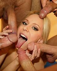 kareena kapoor blowjob black dick photo blgspot.Com