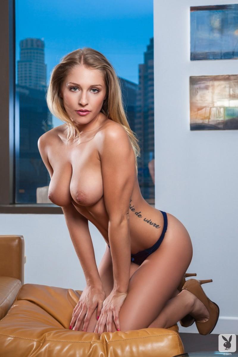 Tasteful nudes blog