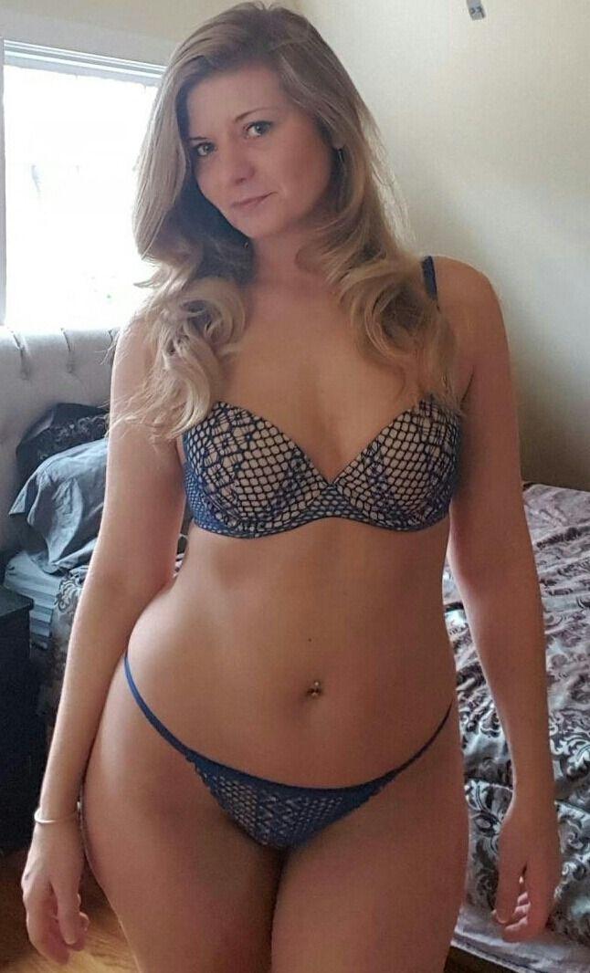 Modelmayhem in bondage