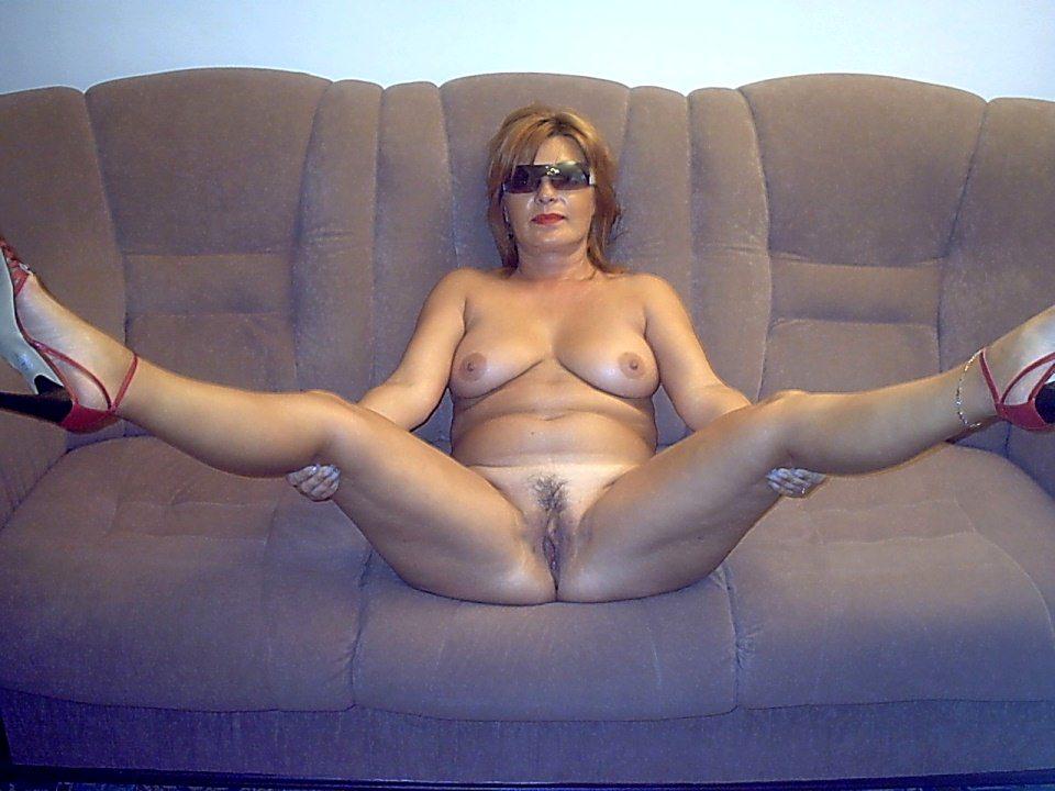 Olivia hallinan porn