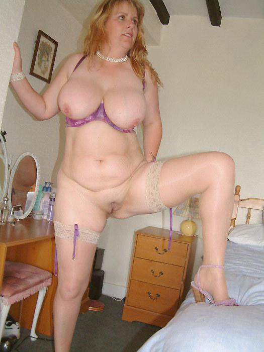 Jacqueline kennedy onassis nude hustler