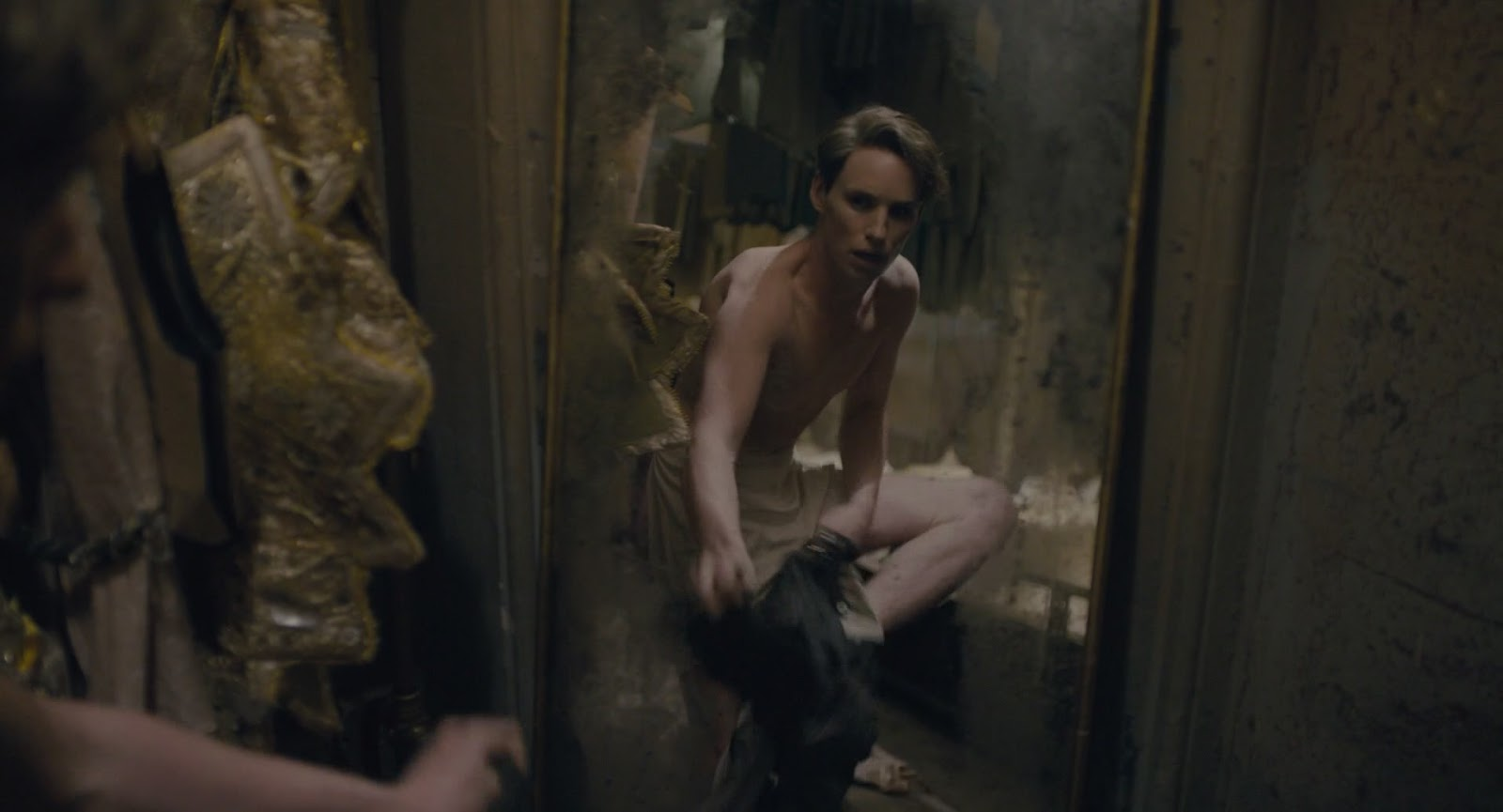 Megan fox hacked nude