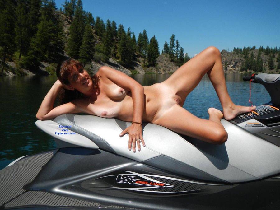 Playboy tiffany debbie gibson nude