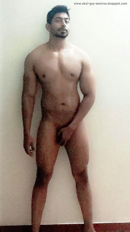 Pornsharing hot teacher sexy viedo