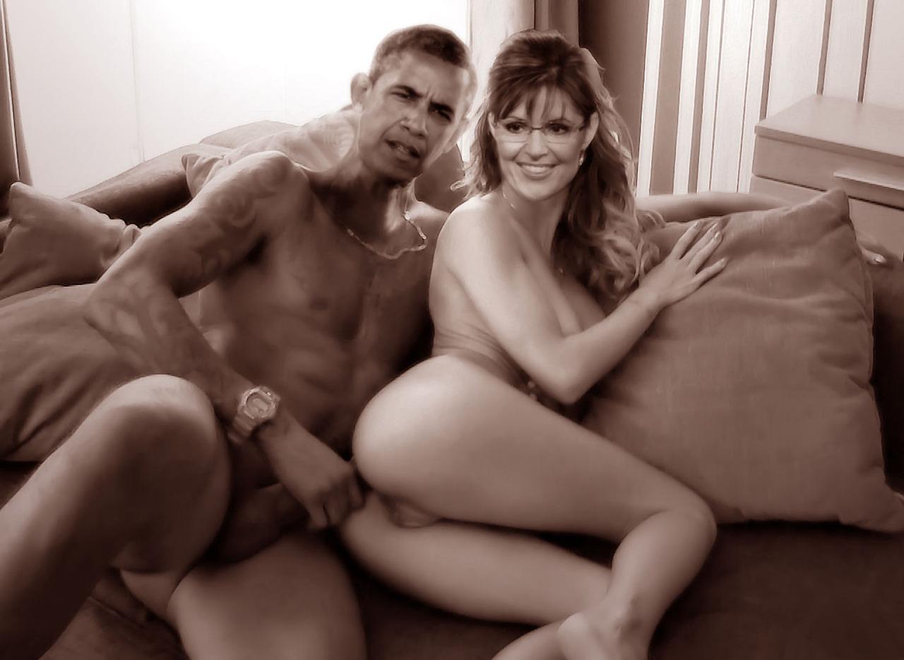 Jacqueline jackie siegel nude