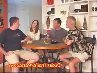 Samantha harris nude pussy