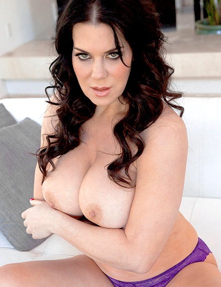 Tara mature housewife