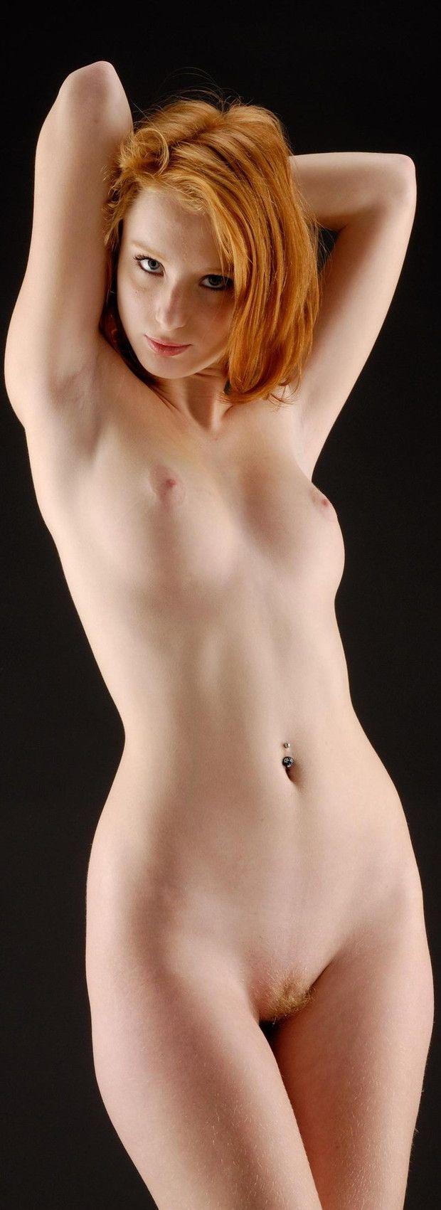 vista video nude men