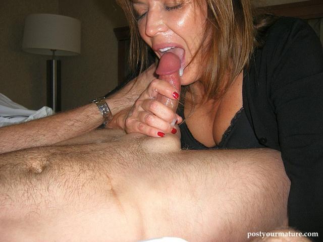 Diane keaton nude scene