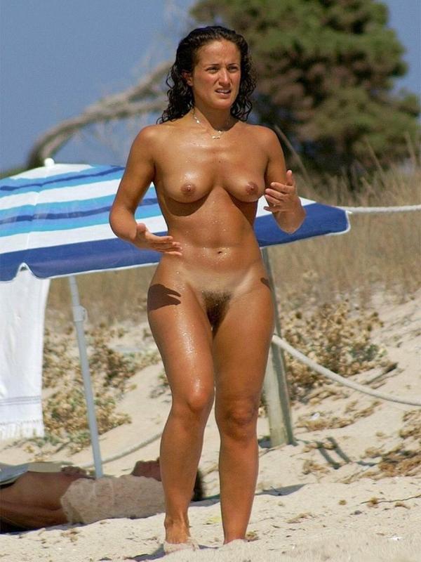 Amateur nude brazilian girls porn