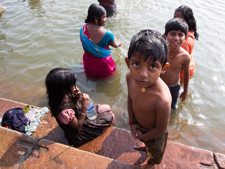 Nude indian kids-7204