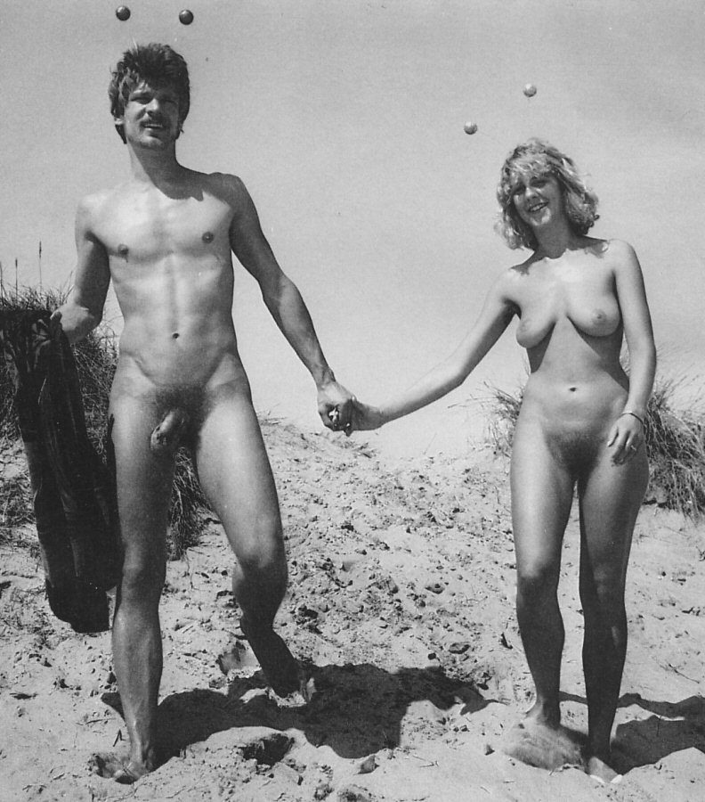 Sexy boudi nude photo