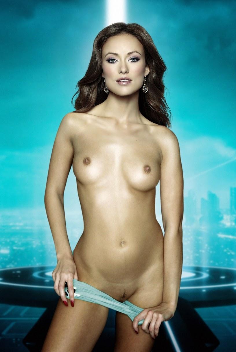 Car Model Girls Nude Teen