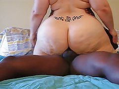 BARBADOS HAIRY PUSSY