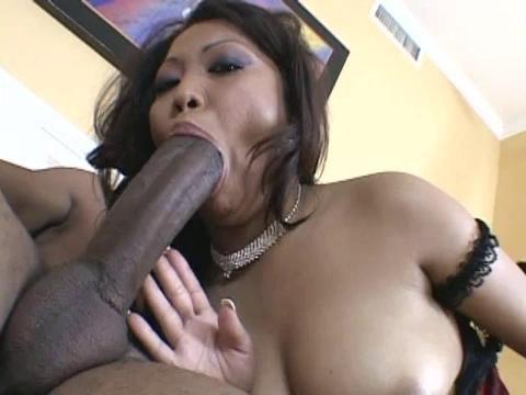 Cock Big Asian Porn