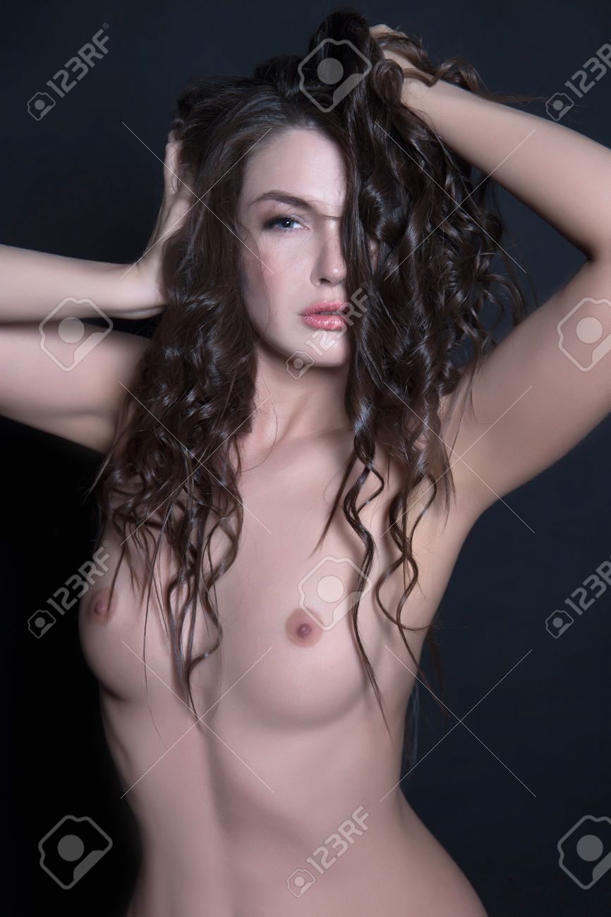 Nude african tribe men fucking white women
