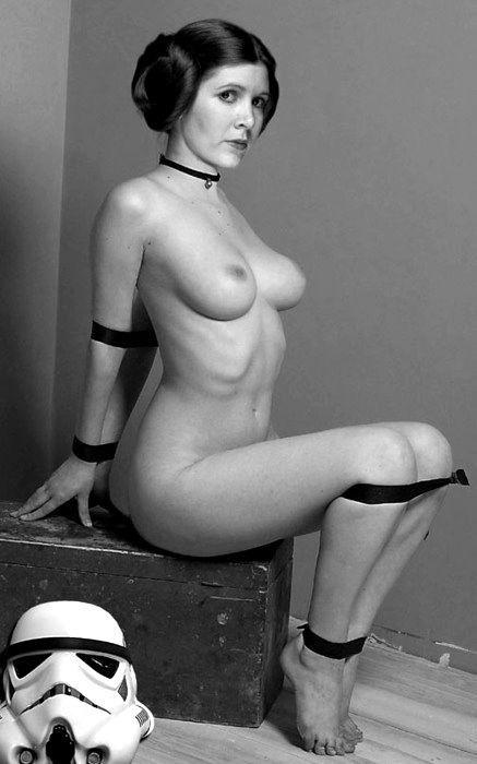 Cabaret night club dancer nude