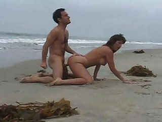 Sexy mom self shot nude Hot pics