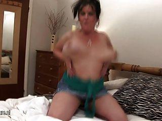 Cinema male frontal nudity