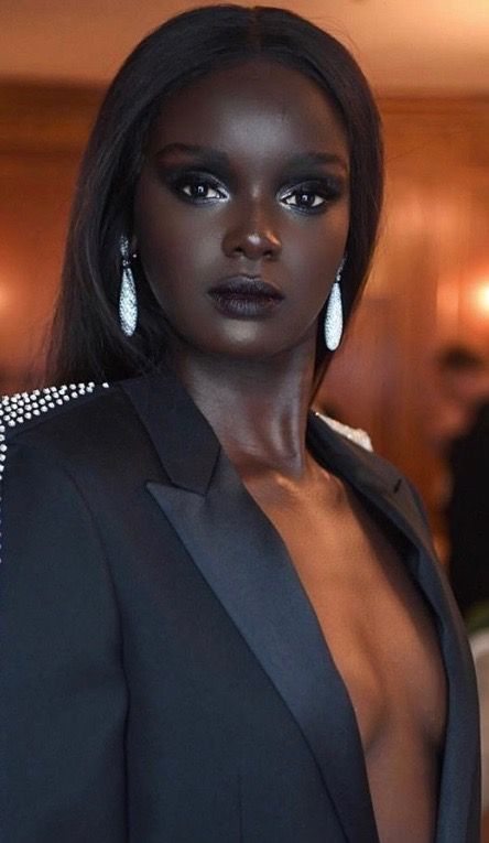 Black female bodybuilder lesbian sex