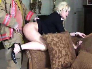 Sandee westgate lingerie